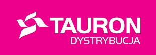 https://www.tauron-dystrybucja.pl/