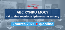http://powermeetings.eu/szkolenie-rynek-mocy/