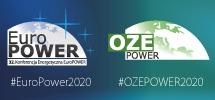 https://konferencjaeuropower.pl/