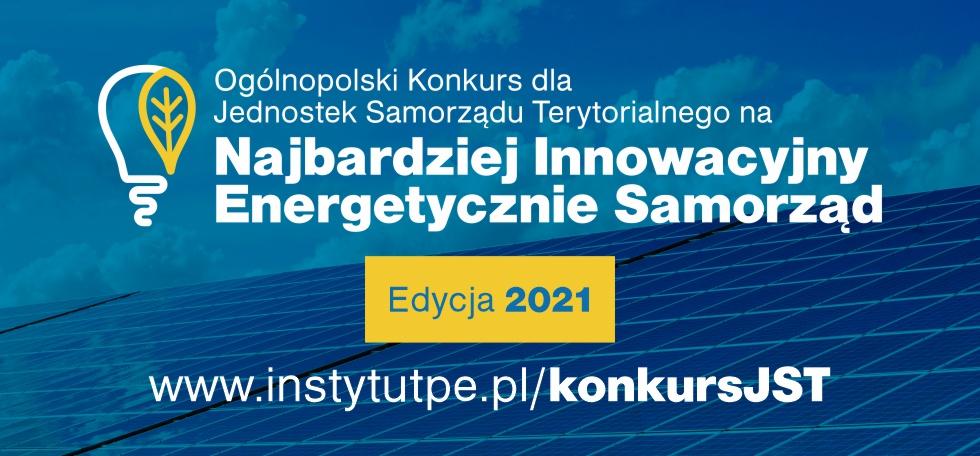 https://www.instytutpe.pl/konkursJST/