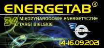 http://energetab.pl/