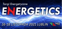 https://energetics.targi.lublin.pl/