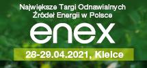https://www.targikielce.pl/enex