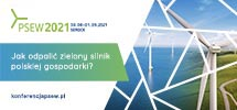 http://konferencjapsew.pl/
